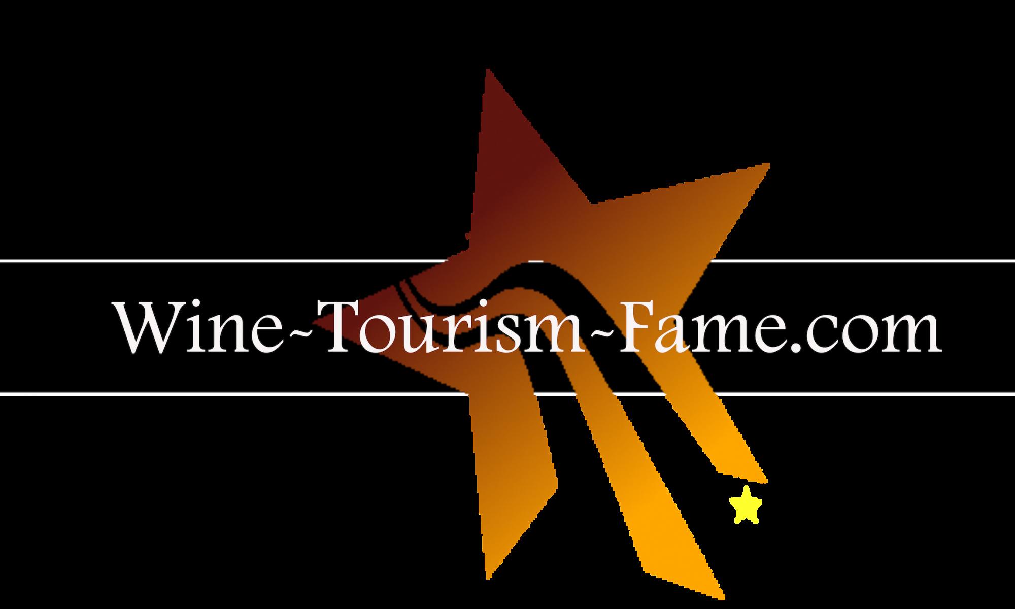 cropped-LOGO_FINAL_-WTF-BD-Neutre.png - Wine Tourism Fame