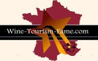 Wine Tourism Fame